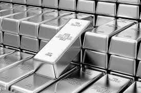 آشنایی با کاربردهای فلز نقره در صنایع