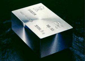 از کاربردهای فلز گرانبهای پالادیوم چه می دانید؟